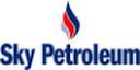 Sky Petroleum