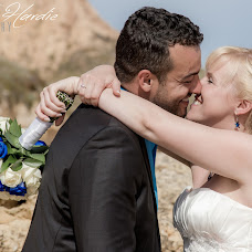 Wedding photographer James Hardie (hardie). Photo of 08.07.2014