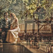 Wedding photographer Joseph Sarkodie (sarkodie). Photo of 29.10.2014