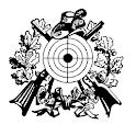 Schützenverein Netter e.V. icon