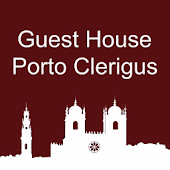Guest House Porto Clerigus