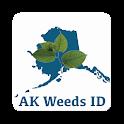 Alaska Weeds ID icon