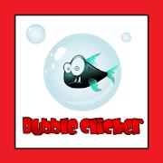 Bubble Clicker