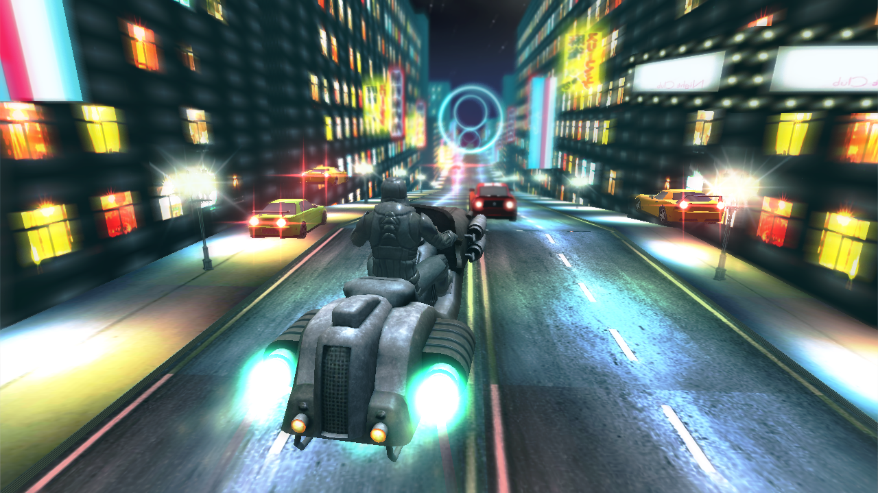 Car Simulator Games >> Flying Car Futuristic City - Android Apps on Google Play