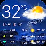 Weather 61