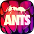ANTS - THE GAME file APK Free for PC, smart TV Download