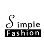 Fashion - Solo Launcher Theme 1.0.2