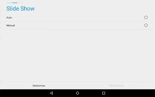 Hoqii Slider - OneX Demo|玩商業App免費|玩APPs