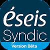 Sergic éseis Syndic (Unreleased) APK
