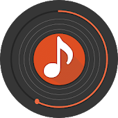 Music Player - Audio Player, MP3 PLayer