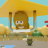 Escape Game Riceball