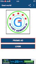 Gnet world screenshot thumbnail