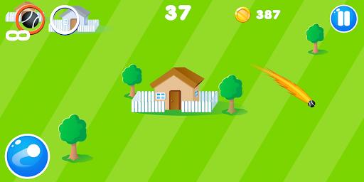 Stickman Baseball  screenshots 5