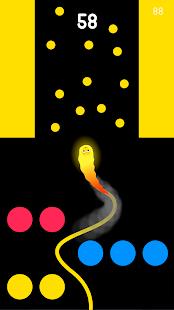 Color Snake 4
