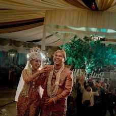 Wedding photographer Aditya Darmawan (adarmawans). Photo of 02.05.2018
