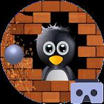 VR Zoo Escape - Cardboard Icon