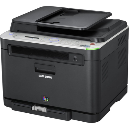 best printer 12 top inkjet and laser printers techradar india. Black Bedroom Furniture Sets. Home Design Ideas