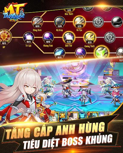 MT Tam Quu1ed1c 1.6.452 de.gamequotes.net 1