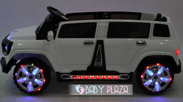 Kết quả hình ảnh cho xe hơi điện trẻ em