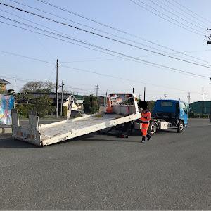 コペン L880K 2nd アニバーサリーのカスタム事例画像 yoshikunnさんの2019年05月02日12:31の投稿