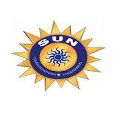 Sun International School