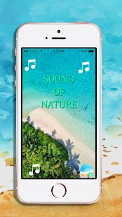 Best Sounds Of Ocean - Sound of Nature - náhled
