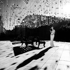 Wedding photographer Andrey Zhulay (Juice). Photo of 25.07.2018