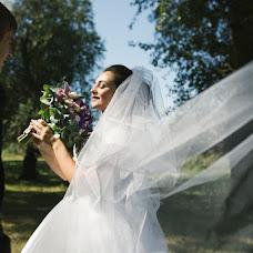 Wedding photographer Irina Lepinskaya (lepinskaya). Photo of 10.03.2018