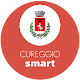 Cureggio Smart Download for PC Windows 10/8/7
