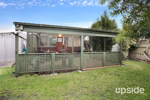 Photo of property at 11 Oberon Street, Dandenong North 3175