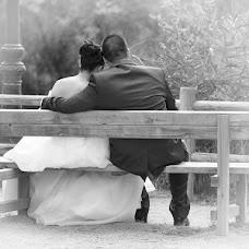 Wedding photographer Pepe Castells (castells). Photo of 15.06.2015