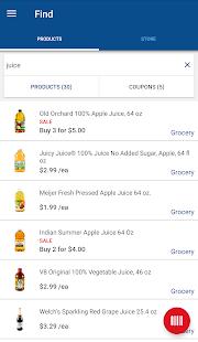 meijer myinfo Meijer - Apps on Google Play