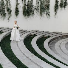 Свадебный фотограф Виктория Мотеюнайте (moteuna). Фотография от 29.12.2018