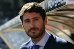 Spaanse coach door zijn club geschorst na uitlekken van expliciete seksvideo