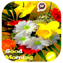Good morning Good Afternoon images wishes icon
