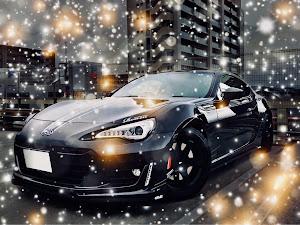 BRZ ZC6 GTのカスタム事例画像 pecoさんの2018年12月07日11:07の投稿