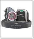 Timex HRM GPS