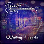 Waiting Hearts