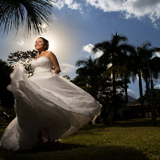 Wedding photographer Jonatan Smith Reyes (jonatanreyes). Photo of 05.06.2015