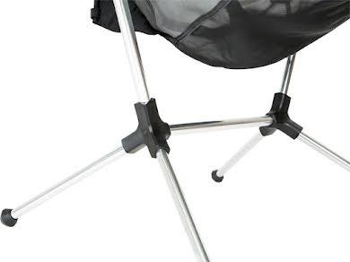 NEMO Stargaze Recliner Chair alternate image 3