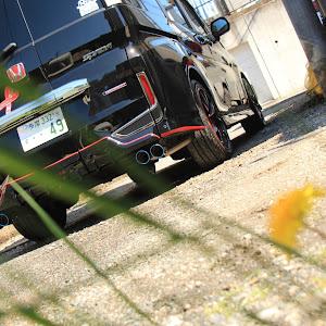 ステップワゴン  SPADA HYBRID・G-EX RP5  平成30年式のカスタム事例画像 スパチュン※おサボり中さんの2020年05月07日15:01の投稿