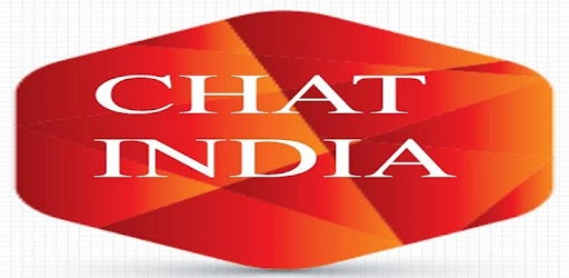 CHAT INDIA FREE INDIAN CHAT APK 0