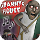 Granny 2 : Horror Game Chapter icon