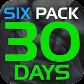 Tải Six Pack in 30 Days miễn phí