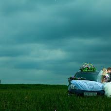 Wedding photographer Katya Kondrashova (pacemacer). Photo of 13.08.2013