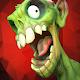 Zombie Breakout