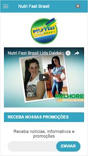 Tải Nutri Fast Brasil II APK