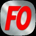 FO Renault Trucks icon