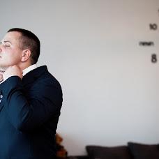 Wedding photographer Tatjana Marintschuk (TMPhotography). Photo of 25.06.2016