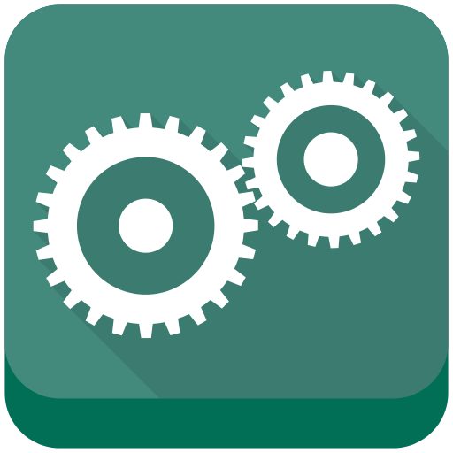 Help Play Store & Google Play Services Error file APK for Gaming PC/PS3/PS4 Smart TV